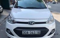 Xe Cũ Hyundai I10 MT 2014 giá 315 triệu tại Cả nước