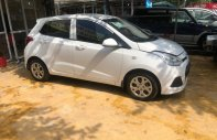 Xe Cũ Hyundai I10 2014 giá 232 triệu tại Cả nước