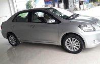 Xe Cũ Toyota Vios E 2010 giá 336 triệu tại Cả nước