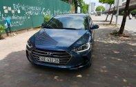 Xe Cũ Hyundai Elantra 2.0 2017 giá 685 triệu tại Cả nước