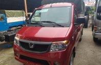 Xe tải KENBO 900kg mới. giá rẻ cho mọi nhà giá 175 triệu tại Tp.HCM