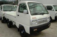 Cần bán xe Suzuki Supper Carry Truck 5 tạ, đời 2018, giá tốt giá 246 triệu tại Hà Nội