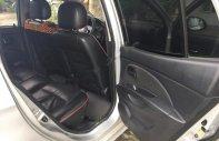 Bán Kia Morning SX 1.1 MT Sport năm sản xuất 2012, màu bạc xe gia đình giá 183 triệu tại Hà Nội