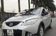 Cần bán gấp Haima 2 DX 1.5 AT 2012, màu bạc, nhập khẩu, 194 triệu giá 194 triệu tại Hải Phòng