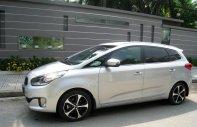 Cần tiền xây nhà bán xe yêu Rondo 2016, số tự động, màu bạc, còn như mới giá 585 triệu tại Tp.HCM