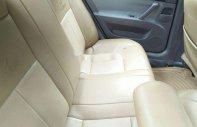 Cần bán gấp Chevrolet Lacetti đời 2008, màu bạc, giá tốt giá 178 triệu tại Lào Cai