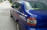 Bán Fiat Siena năm 2002, màu xanh lam, 80 triệu giá 80 triệu tại Đồng Nai
