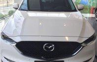 Bán Mazda CX5 2018, hỗ trợ giá tốt nhất thị trường, sở hữu ngay chỉ với 230tr. LH 0935012268 giá 899 triệu tại Hà Nội