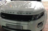 Bán xe Ranger Rover Evoque, màu trắng giá 1 tỷ 500 tr tại Hà Nội