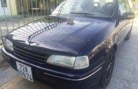 Bán xe nhập của Đức, ĐK 2001, màu xanh tím, 80 triệu, xe nhập giá 80 triệu tại BR-Vũng Tàu