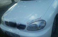 Cần bán lại xe Chevrolet Lacetti 2000, màu trắng, 73 triệu giá 73 triệu tại Hải Phòng
