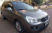 Cần bán Kia Carens 2.0 năm 2011, giá 365tr giá 365 triệu tại Hà Nội