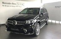Bán Mercedes GLS500 đã qua sử dụng, Phú Mỹ Hưng Q7 giá 6 tỷ 950 tr tại Tp.HCM