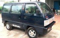 Cần bán xe Suzuki Carry sản xuất năm 2001, giá tốt giá 128 triệu tại Tp.HCM