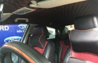 Cần bán Ford Fiesta năm sản xuất 2012 chính chủ, 349tr giá 349 triệu tại Tp.HCM