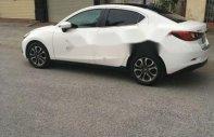 Cần bán gấp Mazda 2 2016, màu trắng như mới, giá chỉ 510 triệu giá 510 triệu tại Thái Bình