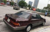 Cần bán lại xe Lexus LS đời 1994, 185 triệu giá 185 triệu tại Hà Nội