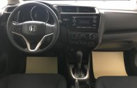Bán Honda Jazz năm 2018, xe nhập khẩu nguyên chiếc Thái Lan giá cực hấp dẫn giá 544 triệu tại Tp.HCM