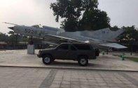 Cần bán gấp Nissan Pathfinder năm 1994, giá tốt giá 135 triệu tại Hà Nội