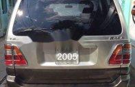 Cần bán lại xe Toyota Zace năm sản xuất 2005 giá cạnh tranh giá 256 triệu tại Tp.HCM