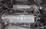 Cần bán Toyota Corolla Altis 2.0 năm sản xuất 1993, giá 162tr giá 162 triệu tại Tp.HCM