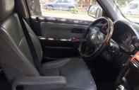 Bán xe Honda CR V 2.4 đời 2003, màu bạc, nhập khẩu Nhật Bản   giá 280 triệu tại Hà Nội