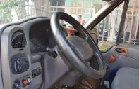 Bán Ford Transit đời 2003, màu trắng, giá 168tr giá 168 triệu tại Hà Nội
