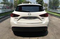 Bán Mazda 3 giá ưu đãi tháng 3, hỗ trợ trả góp, xe giao nhanh, thủ tục nhanh gọn, liên hệ 01665 892 196 giá 659 triệu tại Hà Nội