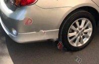 Bán Toyota Corolla Altis 2.0V đời 2009, màu bạc, 489tr giá 489 triệu tại Đồng Nai