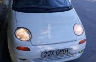 Cần bán Matiz SE 2001 rất tốt mà rẻ giá 42 triệu tại Hà Nội