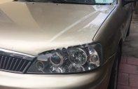 Cần bán lại xe Ford Laser Ghia 1.8 MT năm 2003, giá tốt giá 185 triệu tại Hà Nội