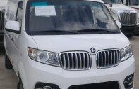 Bán xe Dongben X30 5 chỗ, 495kg giá 230 triệu tại Bình Dương
