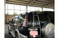 Bán xe Ford Everest sản xuất 2005, xe gia đình giá 280 triệu tại Tp.HCM