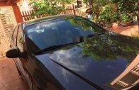 Bán xe Chevrolet Lacetti sản xuất năm 2014, màu đen chính chủ, giá tốt giá 298 triệu tại Bắc Giang