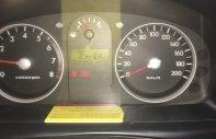 Bán xe Hyundai Getz đời 2010, xe nhập số sàn giá 235 triệu tại Hà Nội