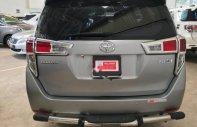 Bán Toyota Innova 2.0E năm sản xuất 2016, màu bạc, giá chỉ 735 triệu giá 735 triệu tại Tp.HCM