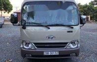 Bán ô tô Hyundai County năm sản xuất 2014, giá 755tr giá 755 triệu tại Hà Nội