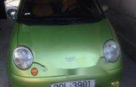 Cần bán gấp Daewoo Matiz sản xuất năm 2004, 65 triệu giá 65 triệu tại Hà Nội