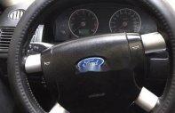 Bán Ford Mondeo 2.5 đời 2003, màu đen, 171 triệu giá 171 triệu tại Hà Nội
