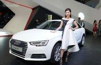 Bán Audi A4 nhiều ưu đãi lớn tại Đà Nẵng miền Trung, Audi Đà Nẵng giá 170 triệu tại Đà Nẵng