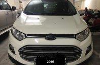 Bán Ford Ecosport MT 2016 chỉ cần trả trước 150tr nhận xe giá 456 triệu tại Tp.HCM