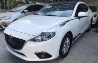 Cần bán lại xe Mazda 3 2017, màu trắng chính chủ, giá tốt giá 659 triệu tại Hà Nội