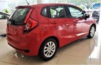 Bán Honda Jazz sản xuất 2018, màu đỏ, nhập khẩu Thái Lan giá 544 triệu tại Tp.HCM