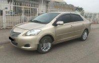 Cần bán gấp Toyota Vios năm sản xuất 2012 như mới giá 325 triệu tại Hà Nội