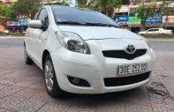 Xe Cũ Toyota Yaris AT 2009 giá 395 triệu tại Cả nước