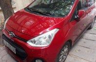 Xe Cũ Hyundai I10 2014 giá 450 triệu tại Cả nước