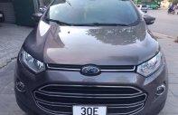 Xe Cũ Ford EcoSport AT 2016 giá 565 triệu tại Cả nước