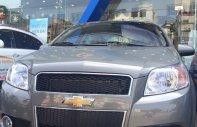 Xe Mới Chevrolet Aveo AT 2018 giá 495 triệu tại Cả nước