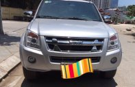 Xe Cũ Isuzu D-Max MT 2011 giá 335 triệu tại Cả nước