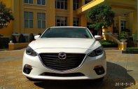 Xe Cũ Mazda 3 1.5AT 2017 giá 650 triệu tại Cả nước